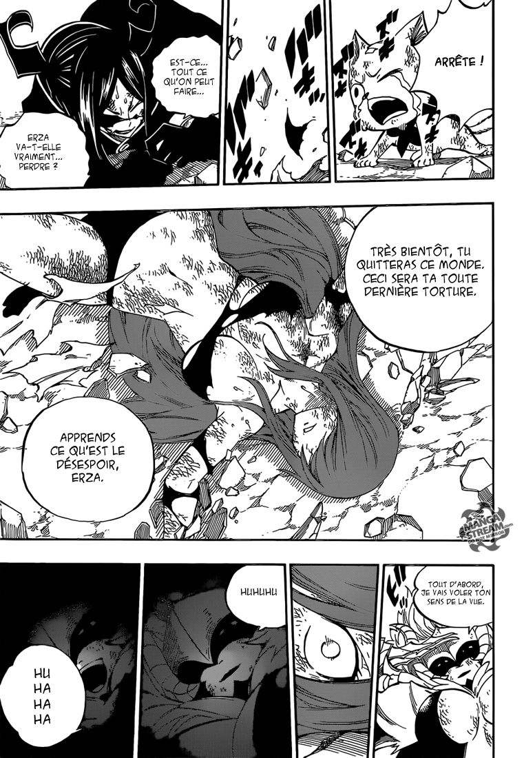 Fairy tail - Page 5 13